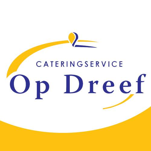 Op Dreef Cataringservice