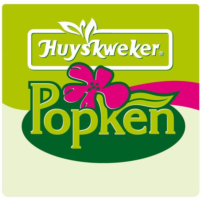 Huyskweker Popken Exloërveen