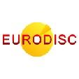 Eurodisc Stadskanaal