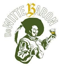De Witte Baron 2e Exloërmond
