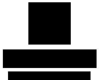 Logo A Levings Fotografie