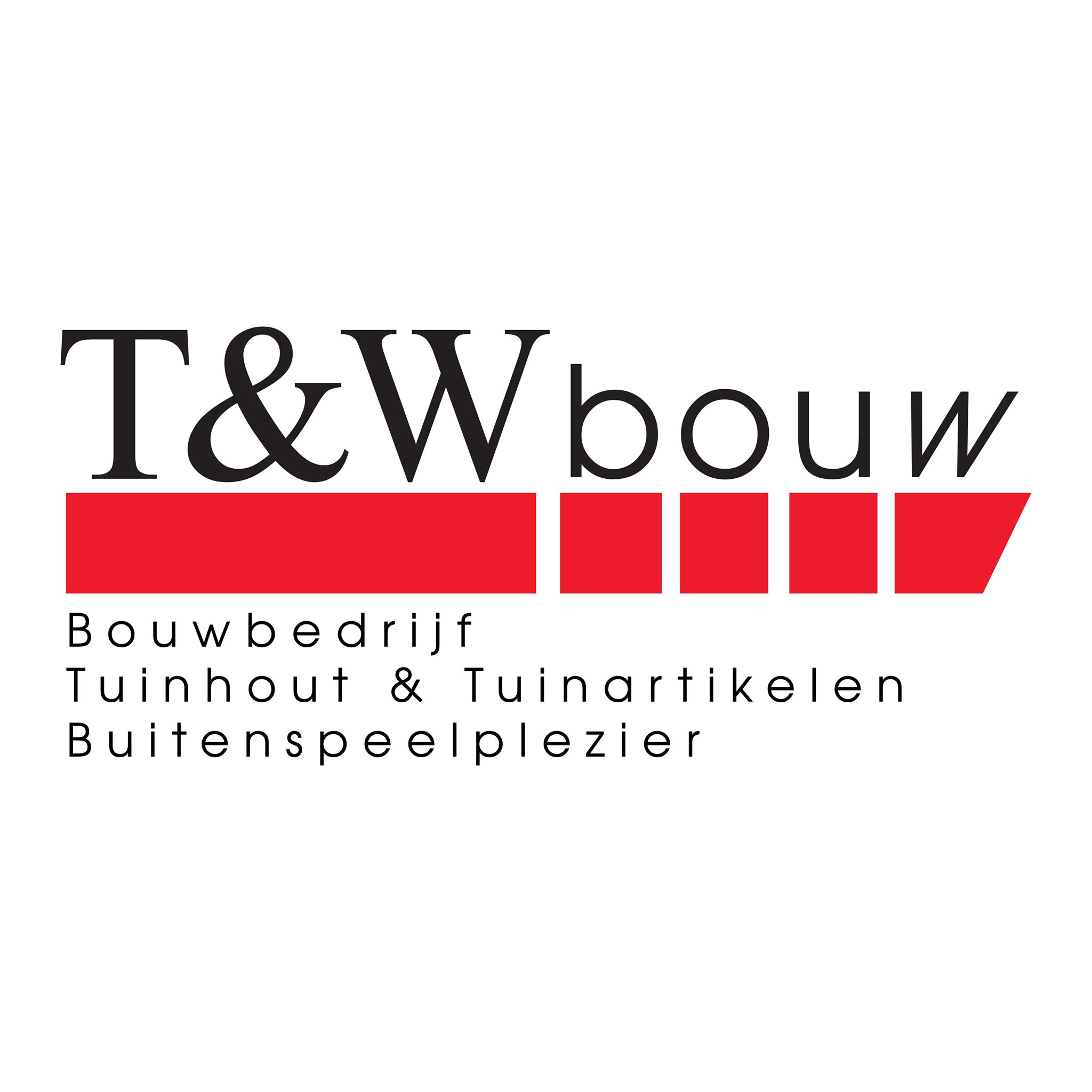 T&W Totaalbouw